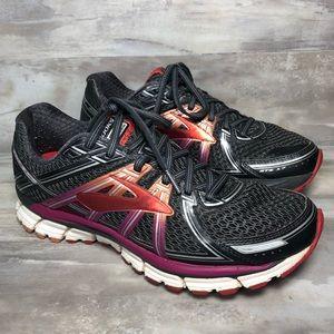 Brooks GTS Seventeen Running Shoes
